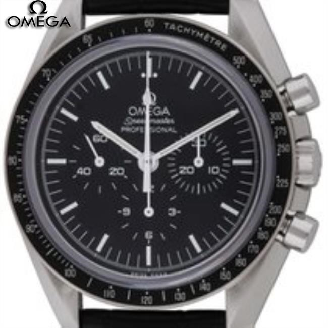 Omega Speedmaster Co Axial Chronograph Price
