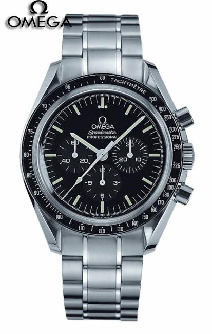 Omega Seamaster Watches Price